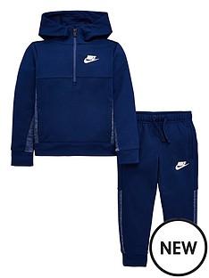 nike-nike-younger-boys-av15-half-zip-jogger-set