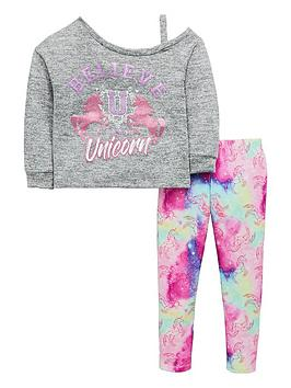 mini-v-by-very-girls-team-unicorn-active-outfit