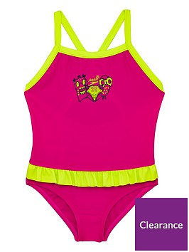 speedo-girls-frill-swimsuit