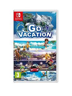 nintendo-switch-go-vacation-switch