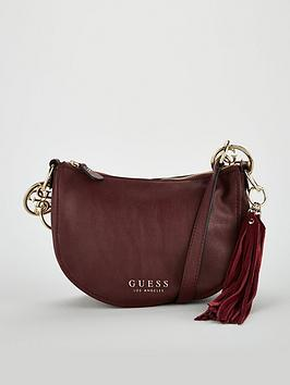guess-guess-alana-burgundy-slouch-crossbody-bag