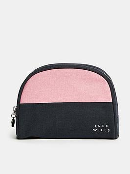 jack-wills-ashridge-wash-bag