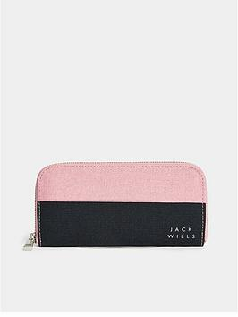 jack-wills-alchester-purse