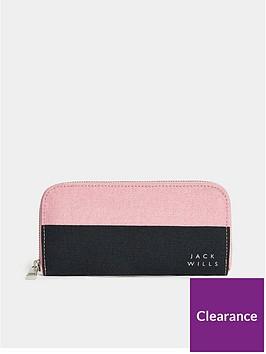 jack-wills-alchester-purse
