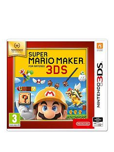 nintendo-3ds-super-mario-maker-select-3ds