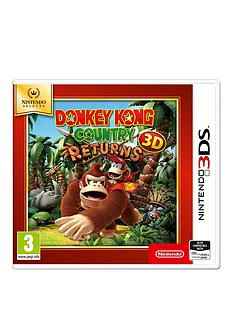 nintendo-3ds-donkey-kong-country-returns-select-3ds