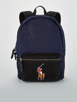 polo-ralph-lauren-pp-backpack