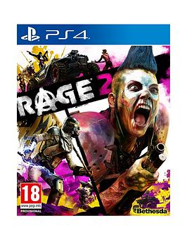 playstation-4-rage-2-ps4