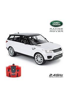 114-range-rover-sport-white-remote-control-car