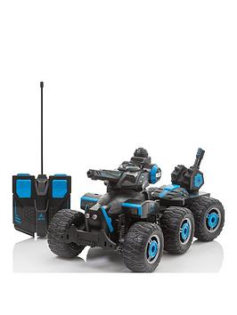 remote-control-water-cannon-6-wheels