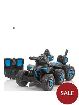 remote-control-water-cannon-car-6-wheels