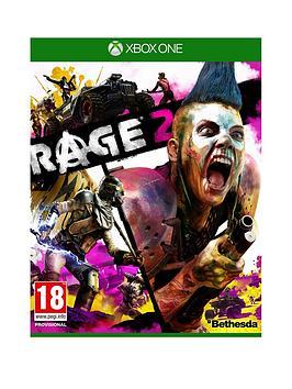 xbox-one-rage-2-xbox-one