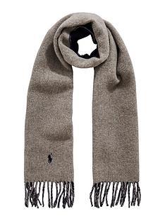 polo-ralph-lauren-reversible-scarf
