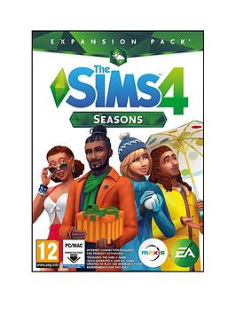 pc-games-the-sims-4-seasons-expansion-pack-download-code
