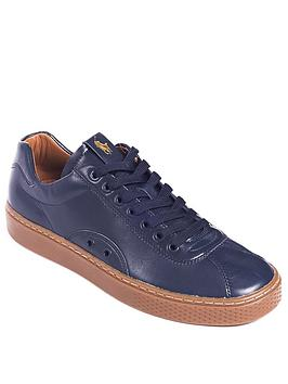 polo-ralph-lauren-court-100-lux-sneaker