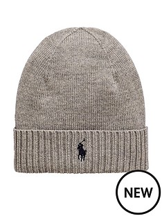 polo-ralph-lauren-merino-wool-hat