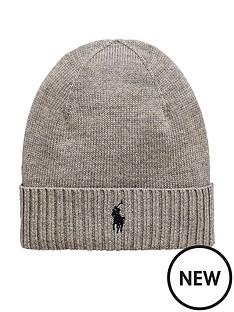 polo-ralph-lauren-merino-wool-hat