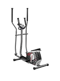 body-sculpture-the-magnetic-elliptical-cross-trainer