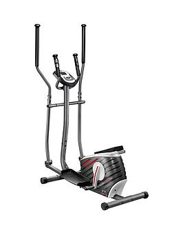 body-sculpture-the-programmable-magnetic-elliptical-cross-trainer