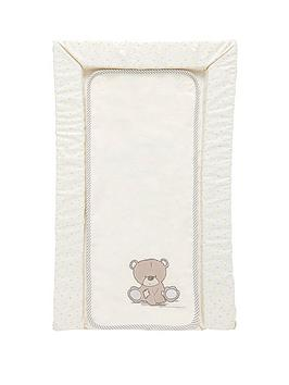 mothercare-teddys-toy-box-changing-mat