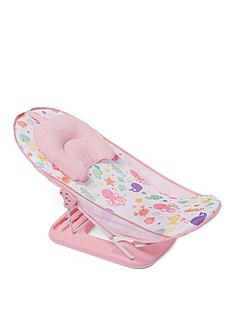 mothercare-mothercare-under-the-sea-baby-bather--girls