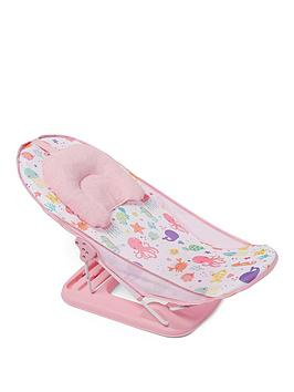mothercare-under-the-sea-baby-bather