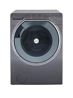 hoover-axi-awdpd6106lhr1nbsp10kg-wash-6kgnbspdry-1600-spin-washer-dryer-nbspwith-ai-technology-graphite