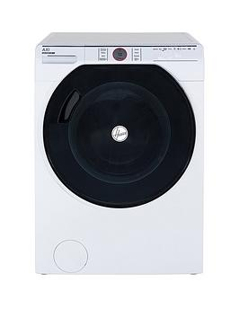 hoover-axi-awdpd4138lh1nbsp13kgnbspwash-8kgnbspdry-1400-spin-washer-dryer-with-ai-technology-white