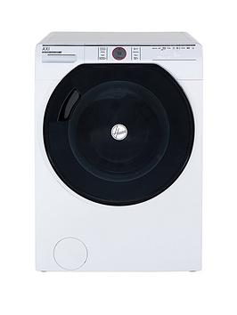 hoover-axi-awmpd413lh7nbsp13kgnbspload1400-spin-washing-machine-with-ai-technology-whitetinted