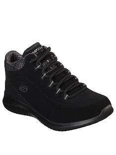 skechers-skechers-ultra-flex-just-chill-ankle-boot