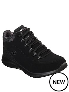 skechers-skechers-ultra-flex-just-chill-ankle-boot