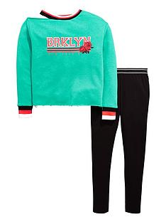 v-by-very-girls-brooklyn-sweat-legging-outfit