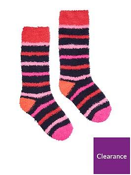 joules-boys-fluffy-stripe-bear-socks