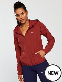 calvin-klein-performance-logo-wind-jacket-winenbsp