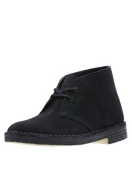 clarks-originals-desert-boot-ankle-boot