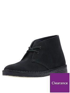 clarks-originals-originals-desert-boot-ankle-boot