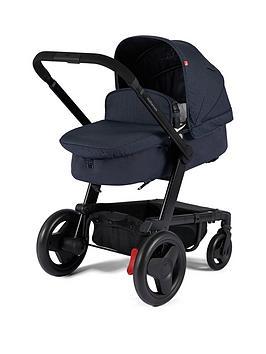 mothercare-genie-pushchair