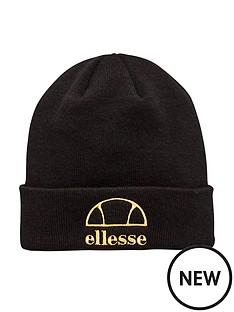 ellesse-vella-beanie-hat