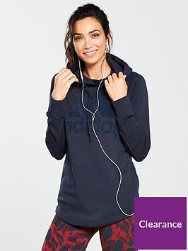 adidas-pullover-hoodienbsp--navynbsp