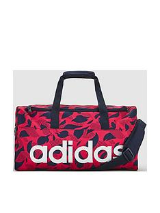 adidas-linear-team-bag-magentanbsp