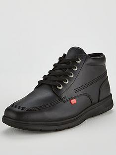 kickers-kelland-leather-lace-hi-boot-black