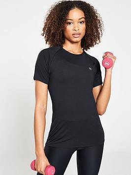 calvin-klein-performance-t-shirt-blacknbsp