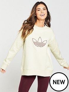 adidas-originals-clrdo-sweat-beigenbsp