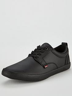 kickers-kariko-leather-gibb-lace-up-shoe
