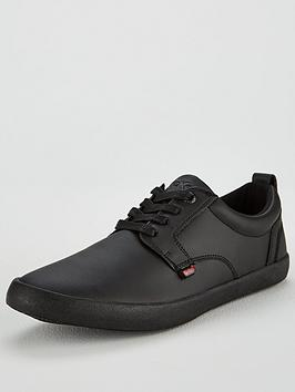 kickers-kariko-leather-gibb-lace-up-shoe
