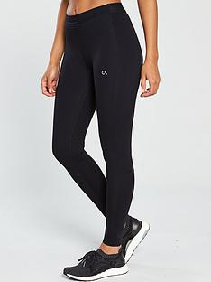 calvin-klein-performance-performance-premium-tight-black