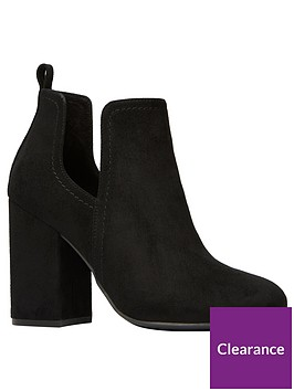 call-it-spring-call-it-spring-thaong-dip-side-heeled-ankle-boot