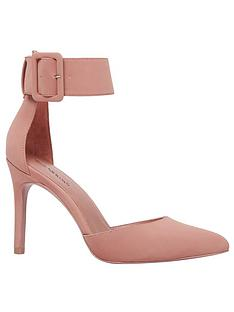 call-it-spring-call-it-spring-zarya-ankle-strap-heeled-shoe