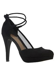 call-it-spring-agrilassa-tie-court-shoe