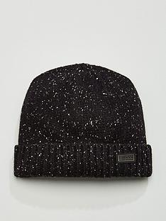 barbour-barbour-international-spoiler-knitted-beanie